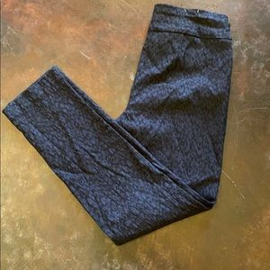 Style and Co Pants